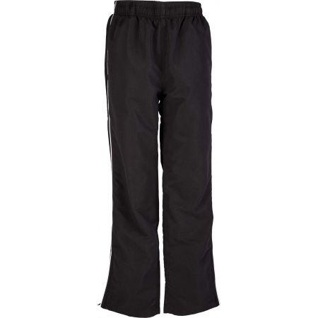 Chlapčenské nohavice - Lotto ASSIST MI PANT JR - 2