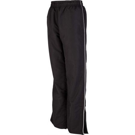 Chlapčenské nohavice - Lotto ASSIST MI PANT JR - 1