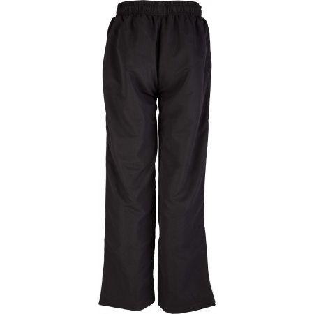 Pantaloni de băieți - Lotto ASSIST MI PANT JR - 3
