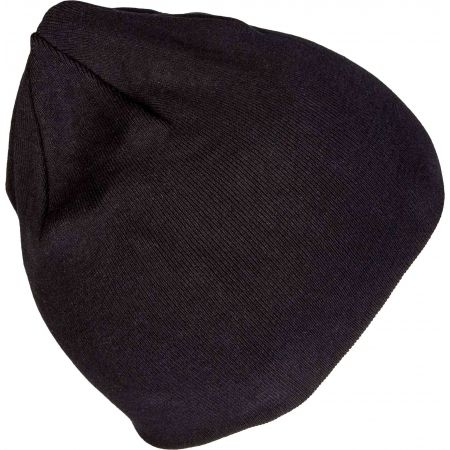 Dámska pletená čiapka - Lotto ALENE - 2