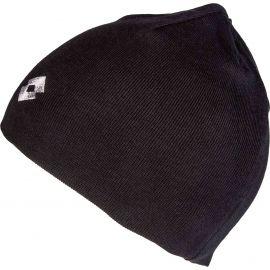 Lotto ALENE - Dámská pletená čepice