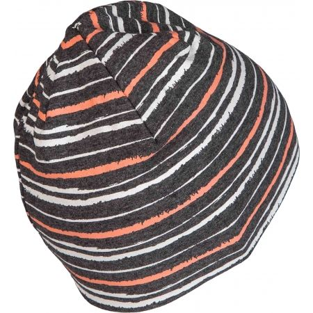 Зимна шапка за момичета - Lotto FELICE - 3
