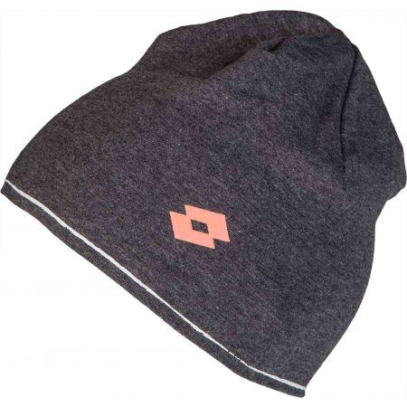 Зимна шапка за момичета - Lotto FELICE - 2