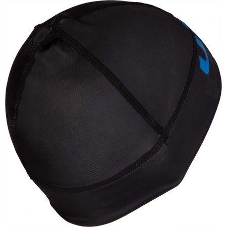Sportovní chlapecká čepice - Umbro WILL - 2