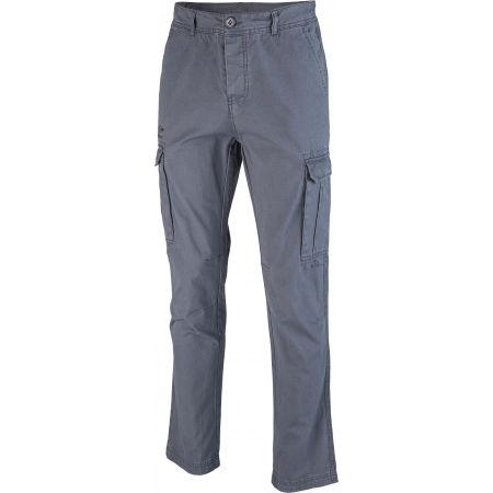 Pánske nohavice - Umbro GORDY - 1