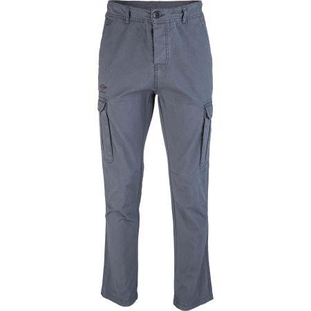 Pánske nohavice - Umbro GORDY - 2