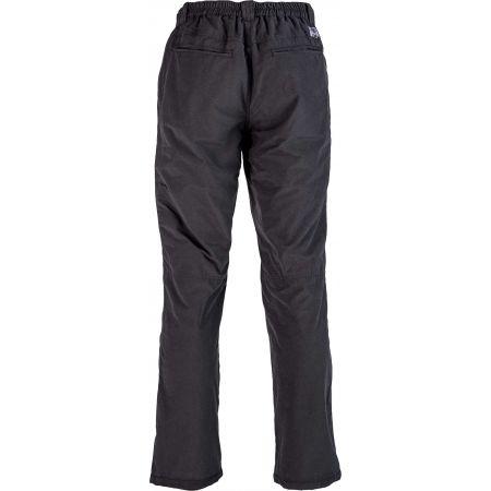 Pánske nohavice - Umbro GUS - 3