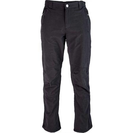 Pánske nohavice - Umbro GUS - 2