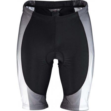 MALI - Pantaloni scurți de ciclism pentru dame - Arcore MALI - 2