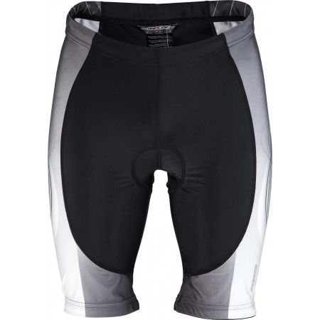 MALI - Dámske cyklistické šortky - Arcore MALI - 2
