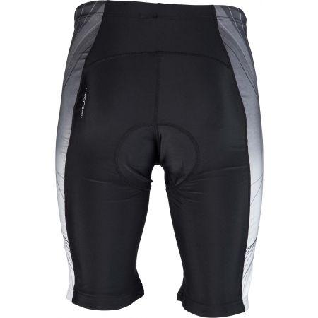 MALI - Pantaloni scurți de ciclism pentru dame - Arcore MALI - 3