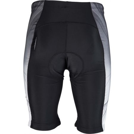MALI - Dámske cyklistické šortky - Arcore MALI - 3