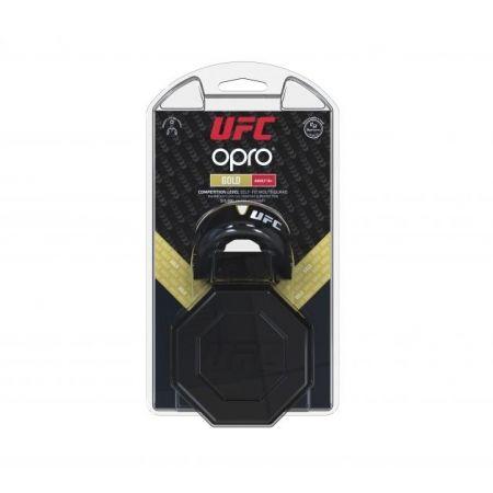 Chránič zubů - Opro UFC GOLD - 2