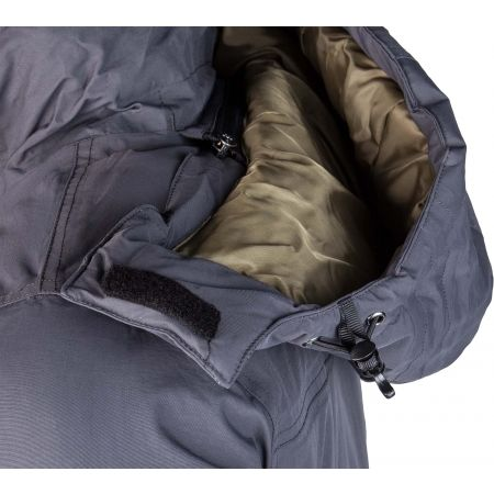 Pánska zimná bunda - Umbro JACO - 4