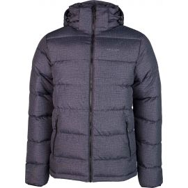 Willard JAY - Men's quilted jacket