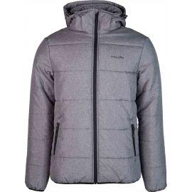 Willard HOYT - Férfi steppelt kabát