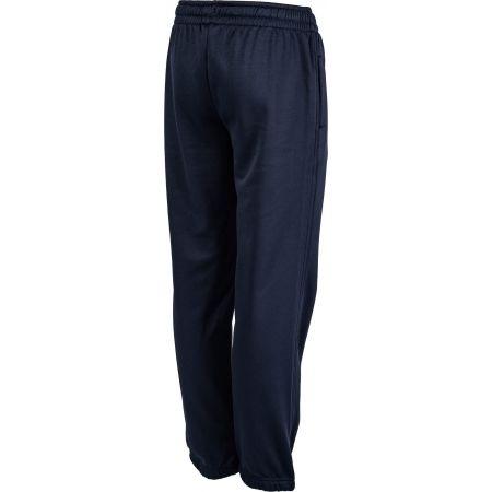 Pantaloni de casa băieți - Lewro NEWT - 3
