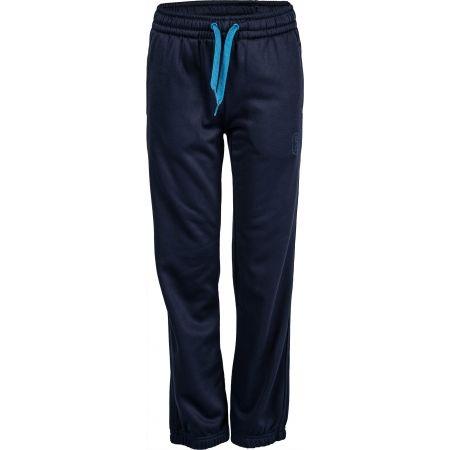Pantaloni de casa băieți - Lewro NEWT - 2
