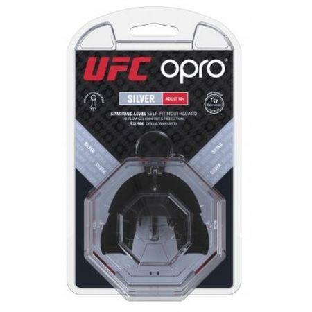 Chránič zubů - Opro UFC SILVER - 2