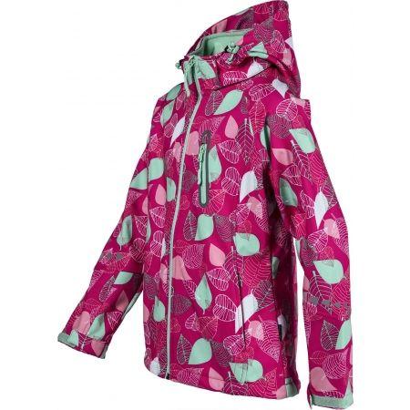 Dívčí bunda - Lewro NICHOLA - 2