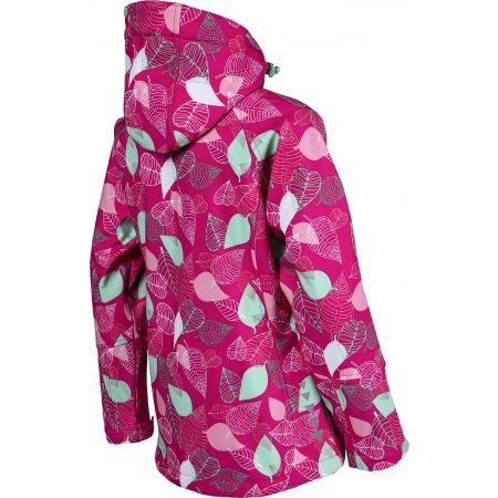 Dívčí bunda - Lewro NICHOLA - 3