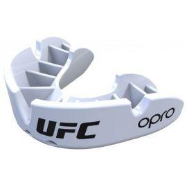 Opro UFC BRONZE - Ochraniacz na zęby