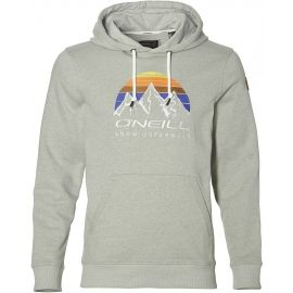 O'Neill LM MOUNTAIN LOGO HOODIE - Men's sweatshirt