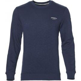O'Neill LM STAY OUT LONGER SWEATSHIRT - Men's sweatshirt