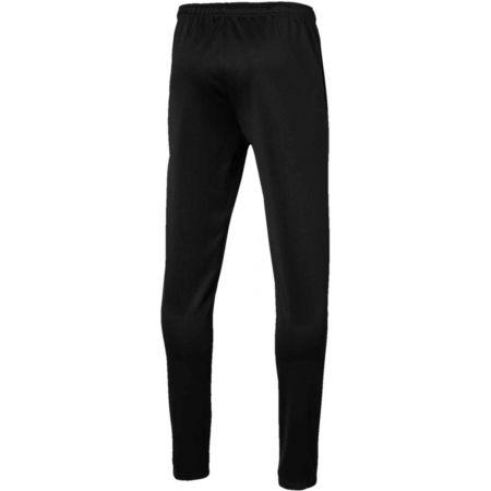 Pánské kalhoty - Puma FTBL PLAY TRAINING PANT - 2