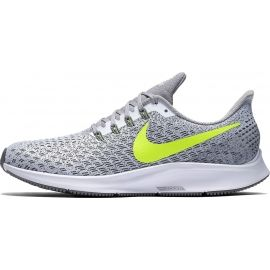 Pánska bežecká obuv Nike  d1ba9edc41f