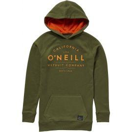 O'Neill LB O'NEILL HOODIE - Chlapčenská mikina