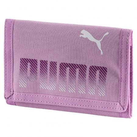 Portofel - Puma PLUS WALLET - 1