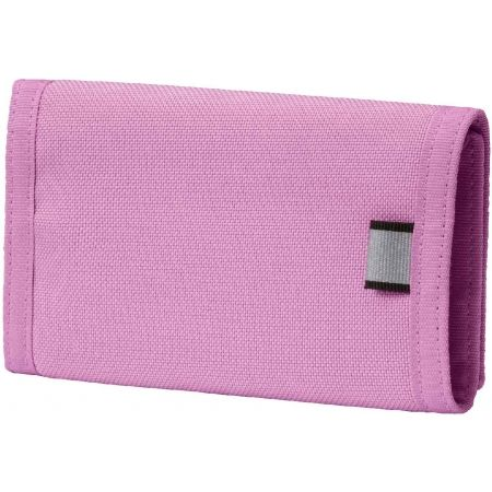 Portofel - Puma PLUS WALLET - 2