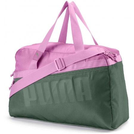 Sports bag - Puma DANCE GRIP BAG - 1