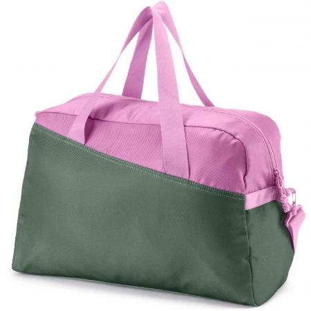 Športová taška - Puma DANCE GRIP BAG - 2