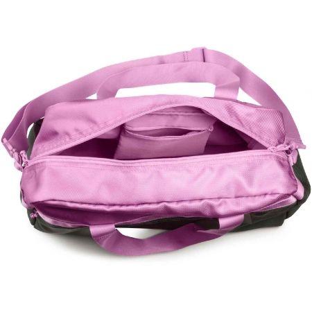 Sports bag - Puma DANCE GRIP BAG - 3