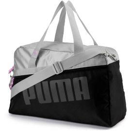 Puma DANCE GRIP BAG