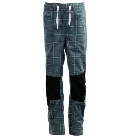 ALPINE PRO RAFIKO 2 - Children's pants
