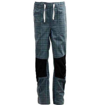 ALPINE PRO RAFIKO 2 - Detské nohavice