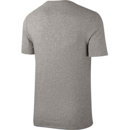 Pánské tričko - Nike M NSW TEE TABLE HBR 25 - 2