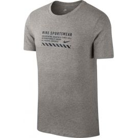 Nike M NSW TEE TABLE HBR 25