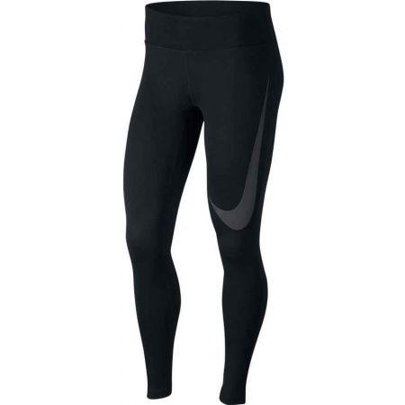 Nike ALL IN TGHT HBR Női sport legging   EnergyFitness.hu
