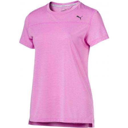 a7d2a239a Dámské tričko - Puma S/S TEE W