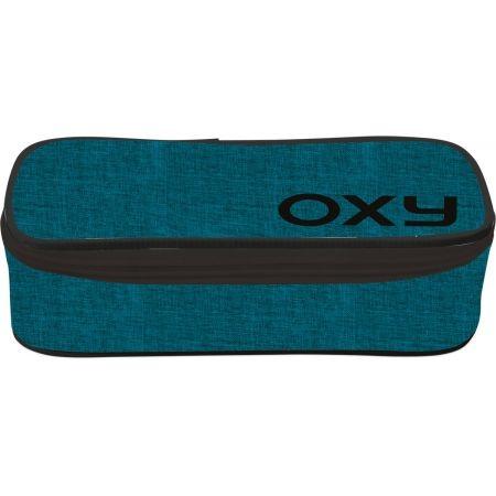 Školní penál - Oxybag ETUE COMFORT OXY