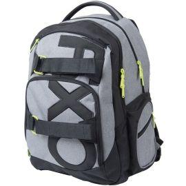 Oxybag OXY STYLE - Училищна раница