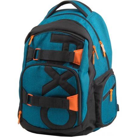 Oxybag OXY STYLE - Školní batoh