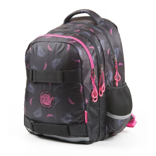 Oxybag OXY ONE - Školský batoh