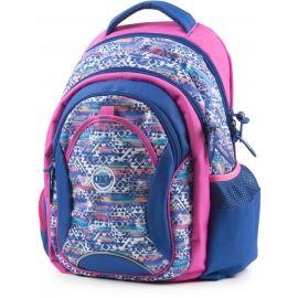 Oxybag BPK OXY FASHION DSG - Školní batoh