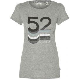 O'Neill LW ONEILL 1952 T-SHIRT - Dámske tričko