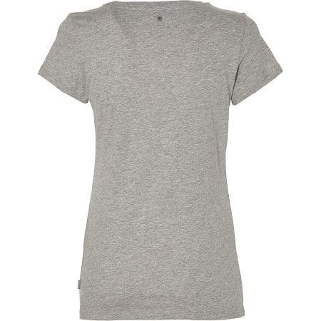Dámské tričko - O'Neill LW ONEILL 1952 T-SHIRT - 2